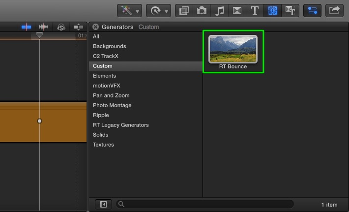 RT-Bounce-plugin-final-cut-pro-01[1]