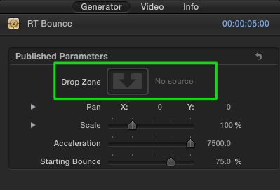 RT-Bounce-plugin-final-cut-pro-02[1]
