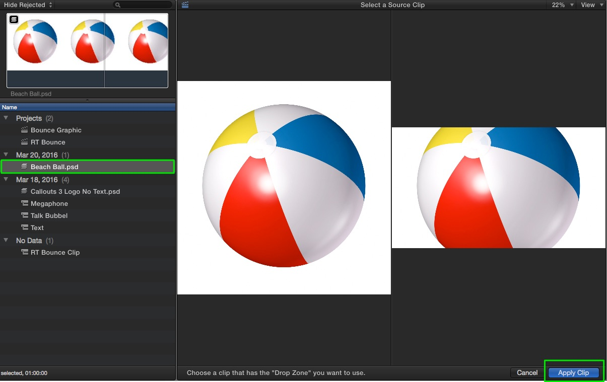 RT-Bounce-plugin-final-cut-pro-03[1]
