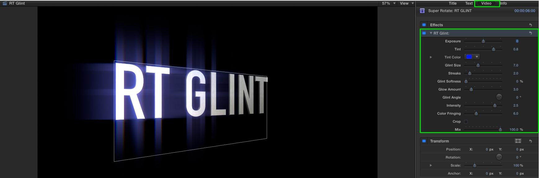 RT-Glint-04[1]