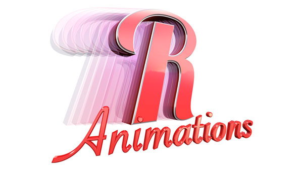 3D-Animations[1]
