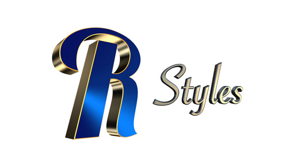 3D-Styles