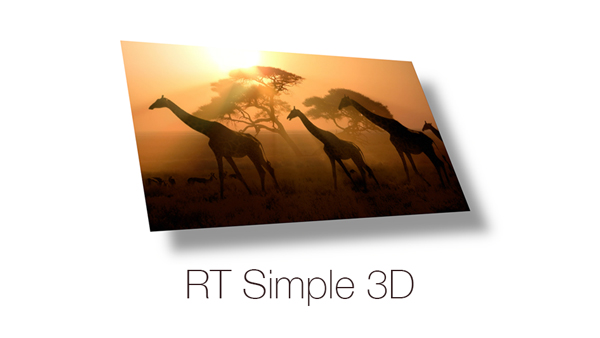 Icon-Simple-3D[1]