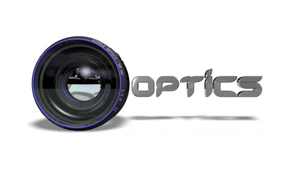 Optics-338x6001