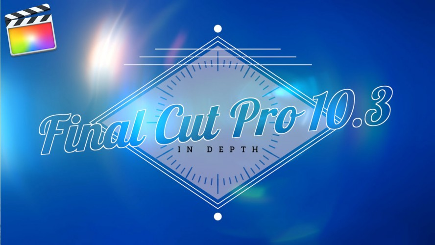 fcpx-10-3-new-features-in-depth
