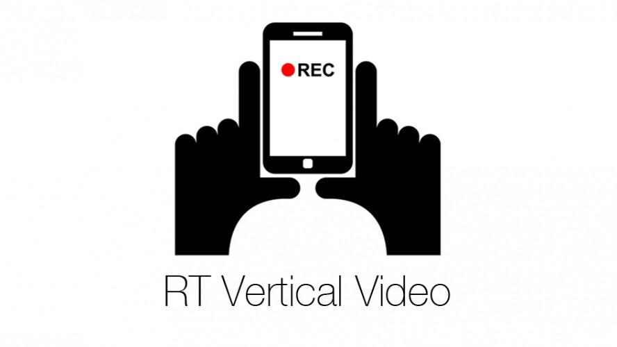 rt-vertical-video
