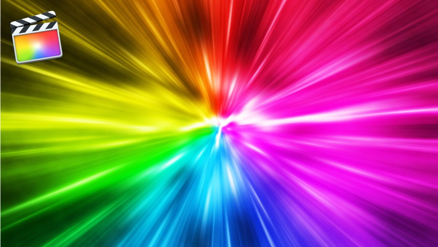 fcpx-10.3-warp-speed-editing