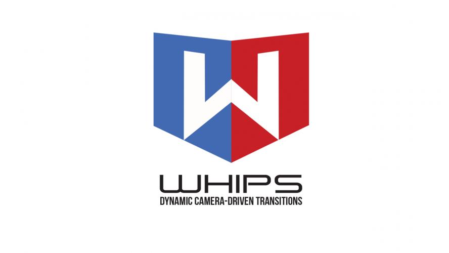 Whips-Logo-1080-blue