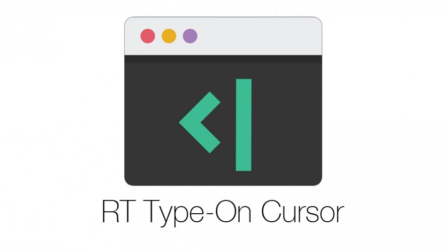 rt-type-on-cursor-product-image